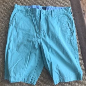 Men's 32 Jcrew shorts